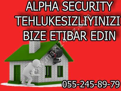 post-56410-0-89336300-1391109163.jpg