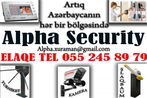 post-56410-0-92323400-1390331271_thumb.jpg