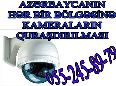 post-56410-0-96374300-1388848375.jpg