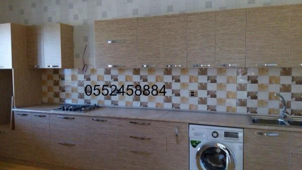 post-61195-0-07152000-1452953733_thumb.jpg