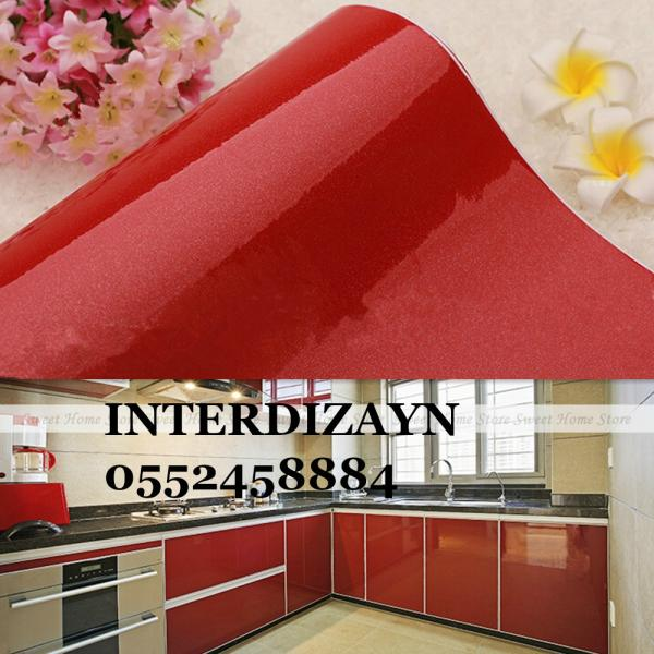 post-61195-0-27945900-1452074876_thumb.jpg