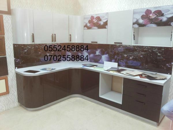 post-61195-0-97235600-1453146677_thumb.jpg