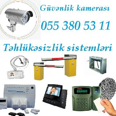 post-67909-0-01491400-1453816597.jpg