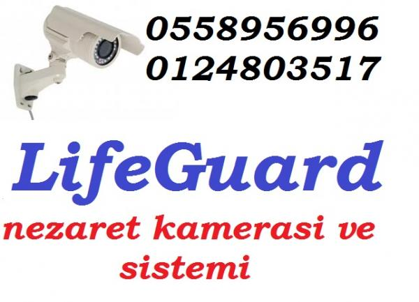 post-54076-0-10140500-1393406784_thumb.jpg