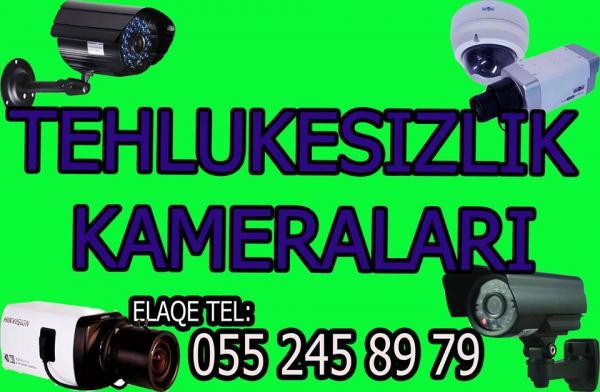 post-56410-0-17254600-1391378083_thumb.jpg