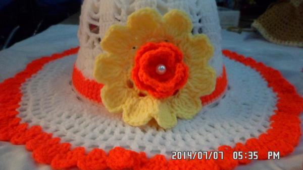 post-46376-0-05942400-1424108514_thumb.jpg
