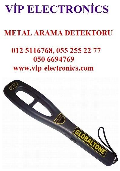 post-58500-0-48671900-1424845854.jpg