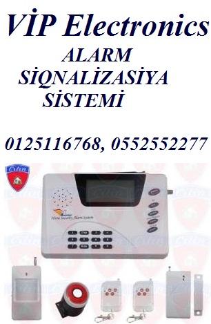 post-58500-0-48955800-1424845853.jpg