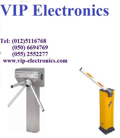 post-58500-0-99897500-1424845854.jpg