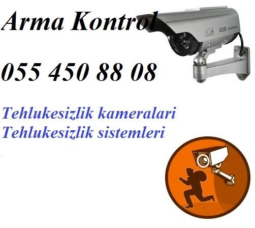 post-58786-0-06752800-1423829460.jpg