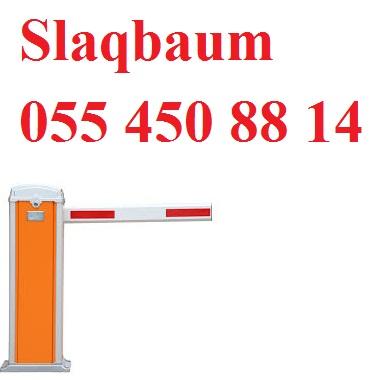 post-58983-0-47575500-1424161566.jpg