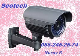 post-60593-0-13572800-1424093336.jpg