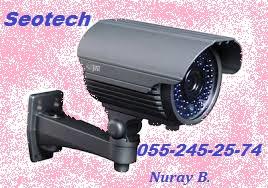 post-60593-0-14877800-1424782875.jpg