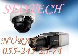 post-60593-0-25084000-1423829464.jpg