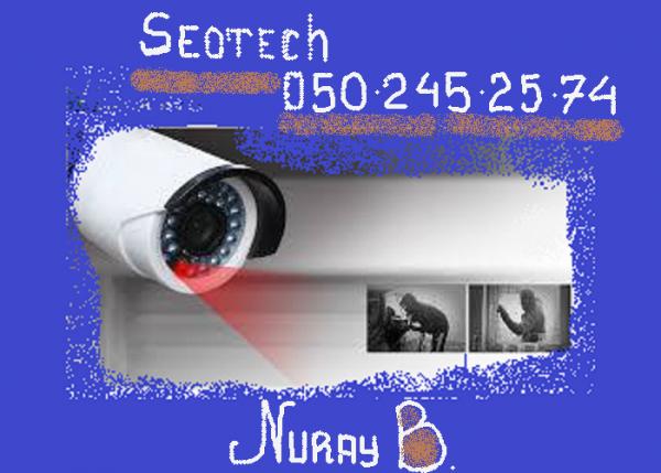 post-60593-0-63503800-1423313361_thumb.png