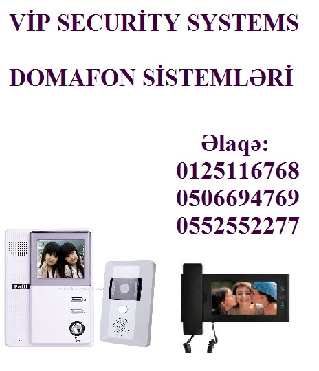 post-58500-0-16281000-1455625378.jpg