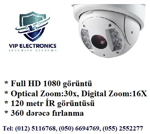 post-58500-0-22504900-1455624627.jpg
