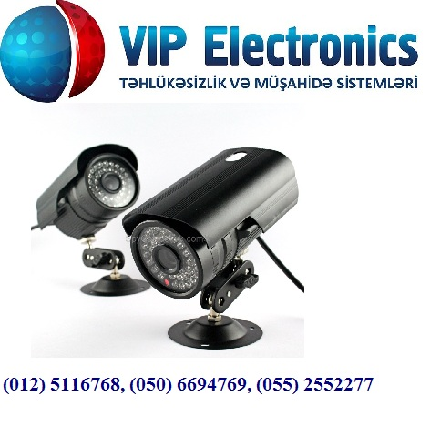 post-58500-0-32443900-1455624632.jpg
