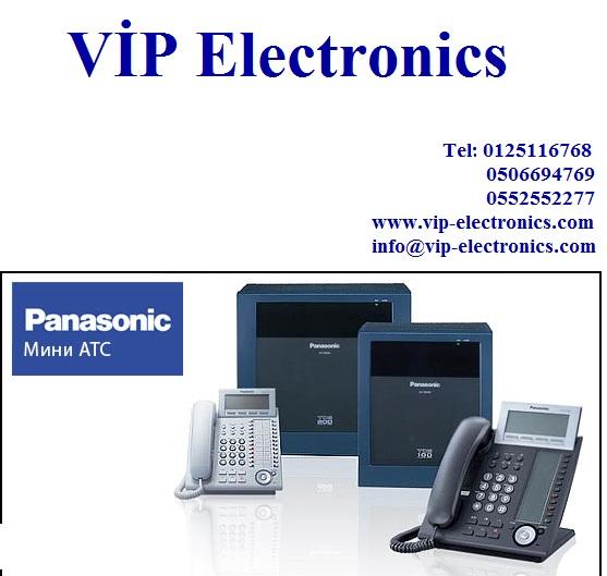 post-58500-0-51866600-1455626438.jpg