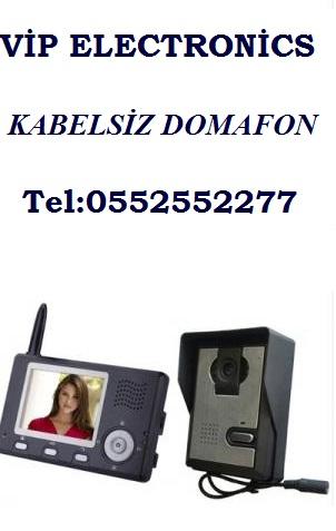 post-58500-0-60148200-1455625377.jpg