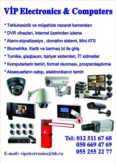 post-58500-0-65681700-1455627185.jpg