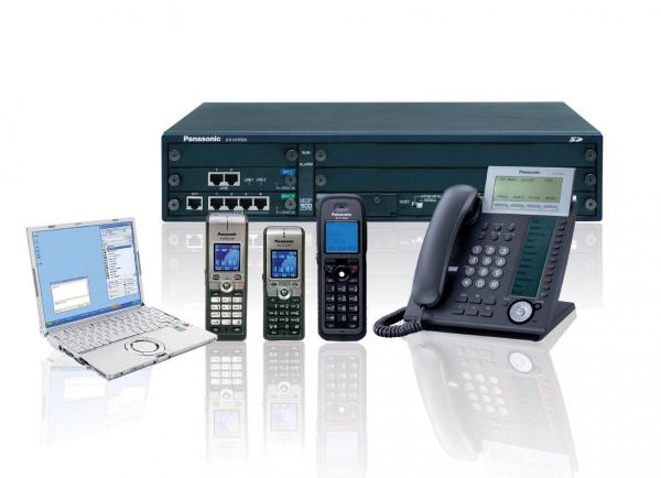 post-58500-0-75845900-1455626433_thumb.jpg