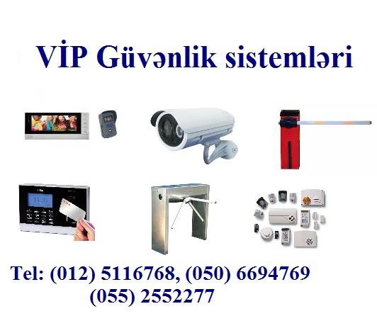 post-58500-0-92379100-1455625360.jpg
