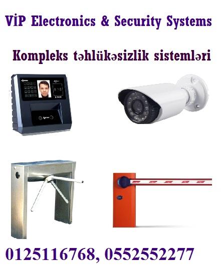 post-58500-0-95482600-1455628445.jpg