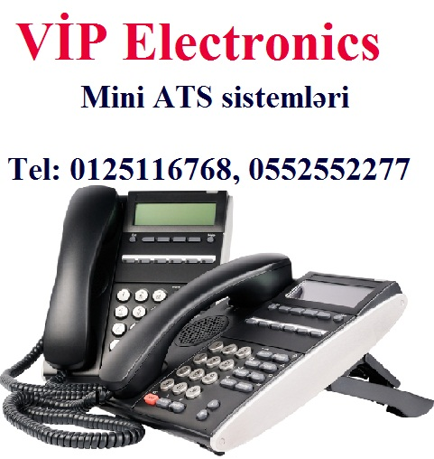 post-58500-0-97114400-1455626421.jpg
