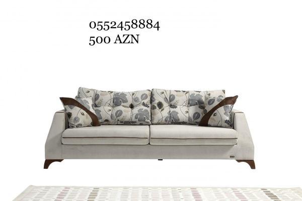 post-61195-0-03721700-1455699382_thumb.jpg