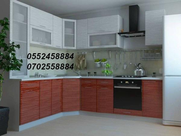 post-61195-0-30325000-1455697690.jpg