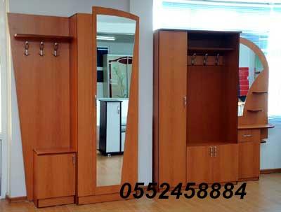 post-61195-0-43245800-1456056215.jpg
