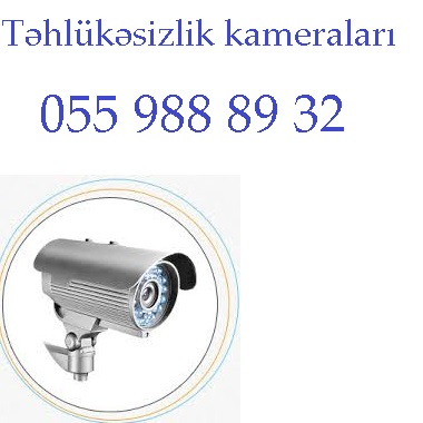 post-64005-0-24344300-1454924058.jpg