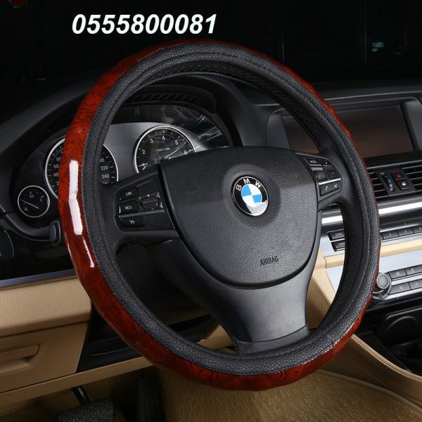 post-65138-0-52607400-1456744154_thumb.jpg