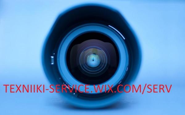 post-67944-0-43810900-1456492340_thumb.jpg