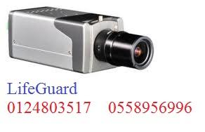 post-54076-0-17456200-1394744408.jpg