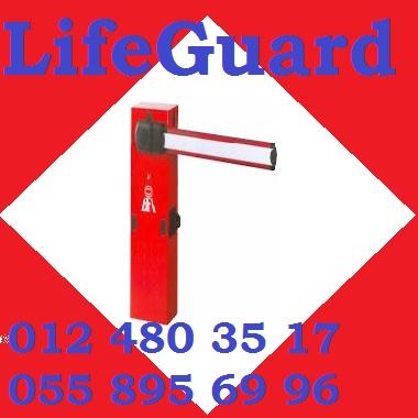 post-54076-0-89158100-1394744821.jpg