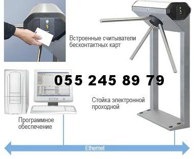 post-56410-0-67382000-1394875569.jpg