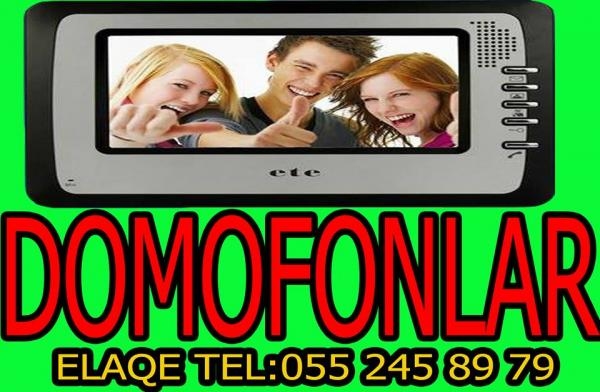 post-56410-0-91690100-1394875566_thumb.jpg
