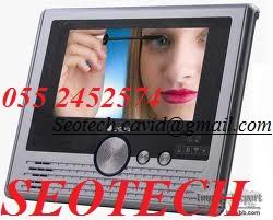 post-57605-0-21050500-1393936911.jpg