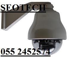 post-57605-0-27335400-1393935544.jpg