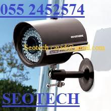 post-57605-0-73186900-1393670280.jpg