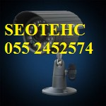post-57605-0-82764900-1393935807.jpg