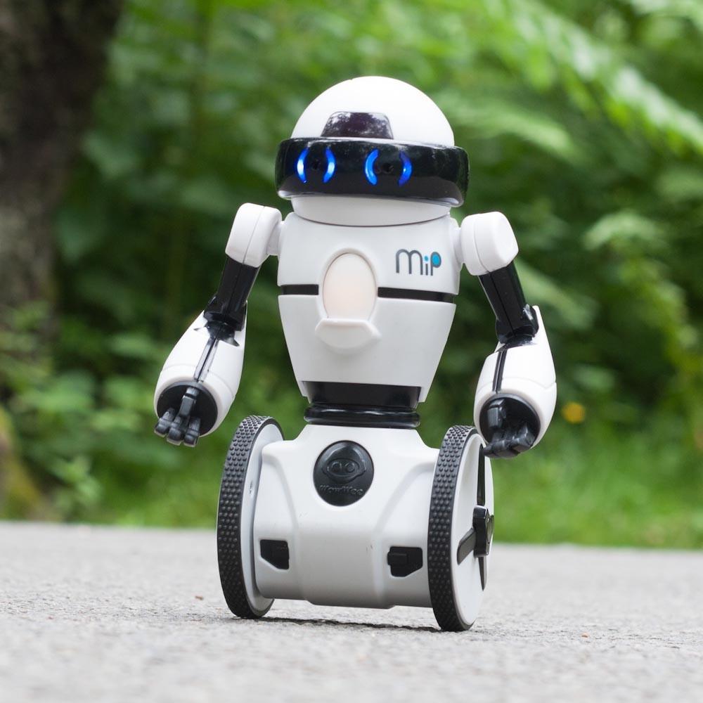 Картинки робот игрушки