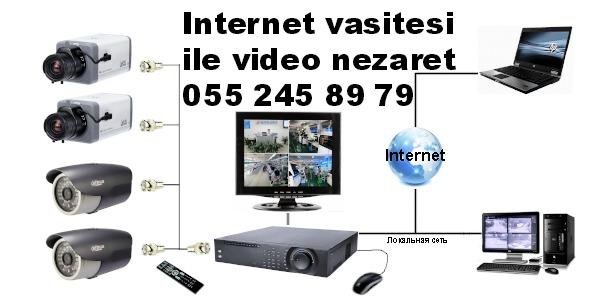 post-56410-0-26621000-1397039226.jpg