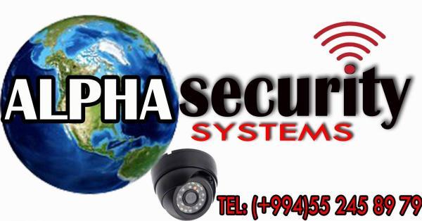 post-56410-0-52887600-1396975791_thumb.jpg