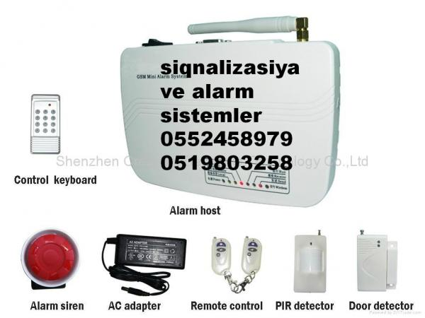 post-56410-0-53719100-1397299729_thumb.jpg