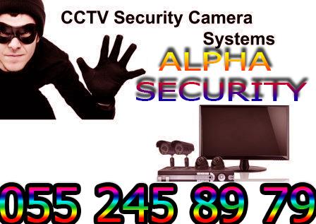post-56410-0-55765800-1396975796.jpg