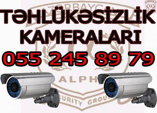 post-56410-0-86091200-1398434144_thumb.jpg