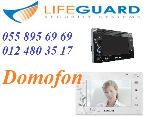 post-54076-0-35027800-1459589101.jpg